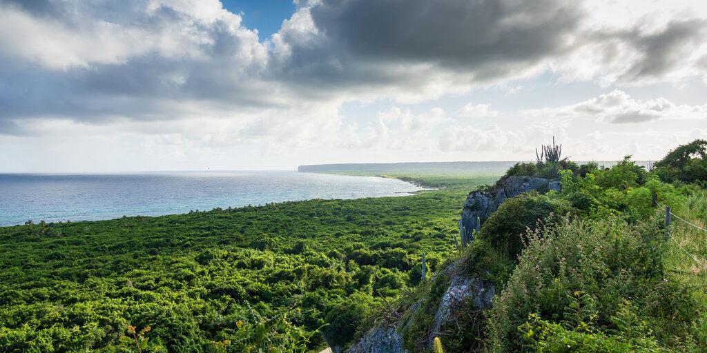Доминикана. Кап Кана (Cap Cana)