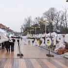 Фестиваль корюшки вПаланге— Stinta 2019.