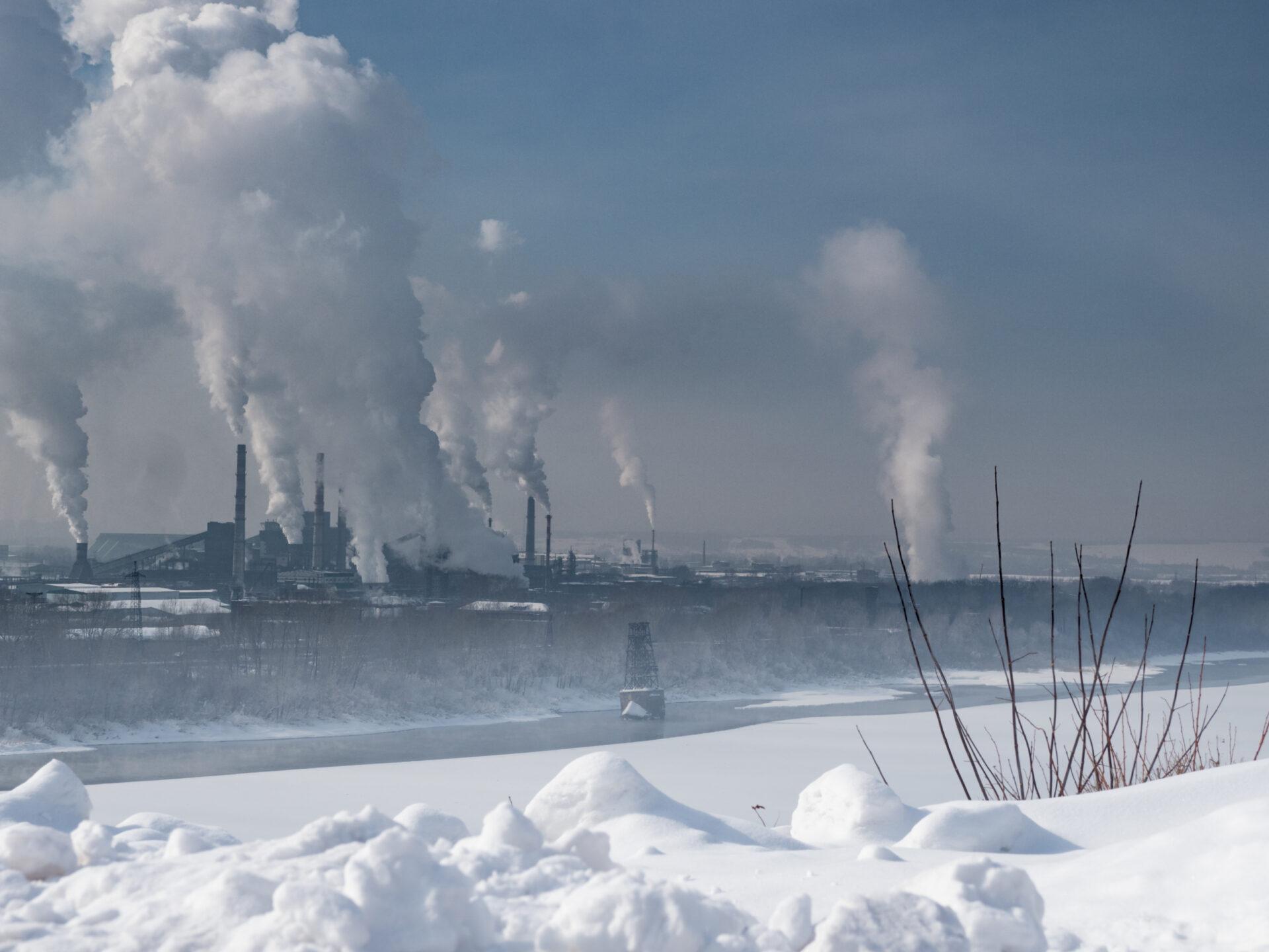 Чистый лед. Байкал 2018 (Часть1) Старт