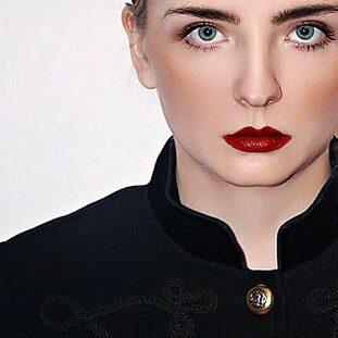 Aleksandra Matvienko