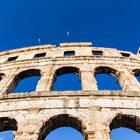 Четвертый Рим