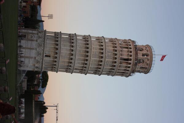 Евротур-Италия