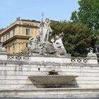 Рим за1 день