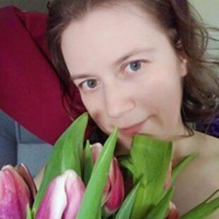 Катерина Мезенцева